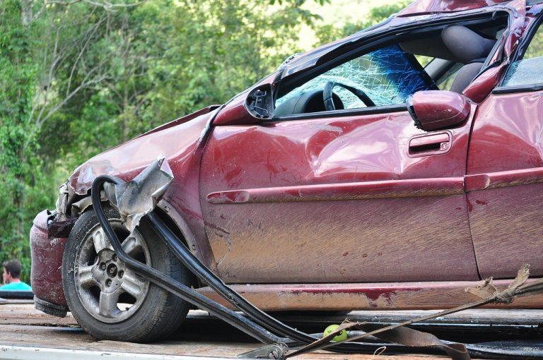 Gdzie szukać nie drogiego ubezpieczyciela samochodu?