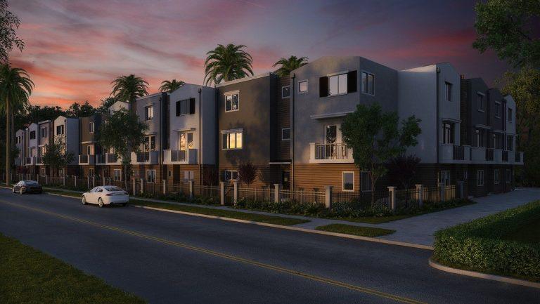 Inwestowanie w nieruchomości - czy ma sens?