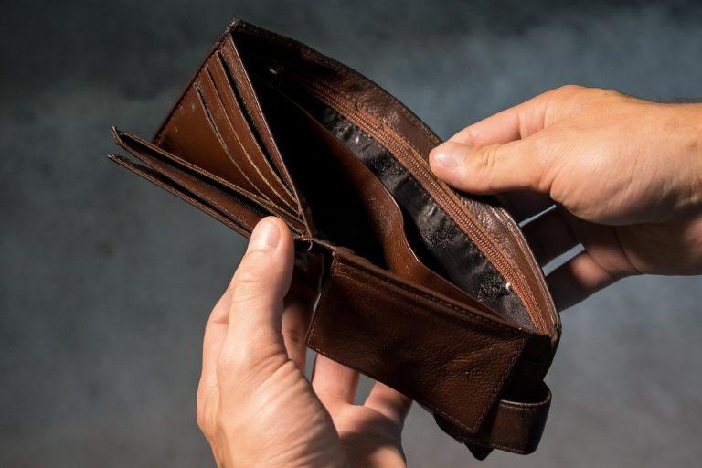 Kredyt czy pożyczka, co wybrać?