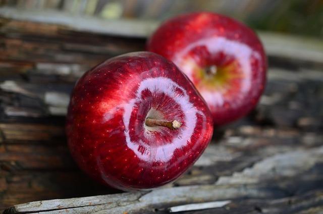 Zasady przechowywania warzyw i owoców w chłodni