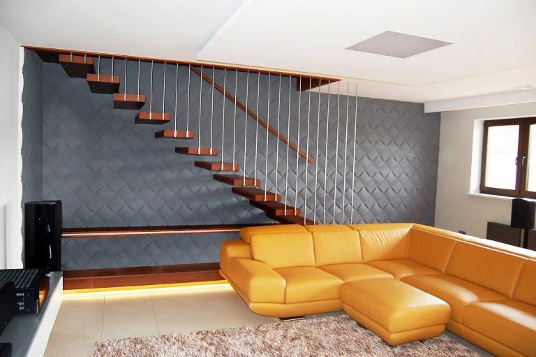 Jak pozyskać odpowiednio dopasowane schody?