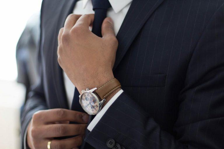 Przekaż zagranicznego wierzyciela do obsługi profesjonalistom
