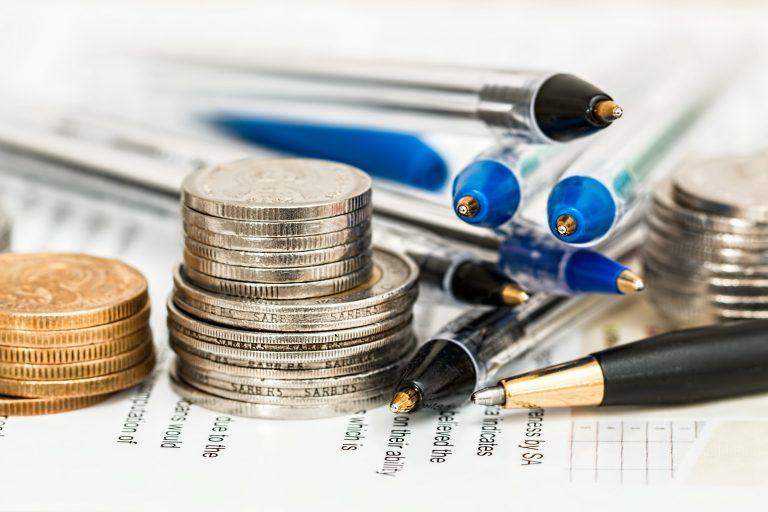 Jakie warunki musimy spełnić aby otrzymać kredyt na mieszkanie?