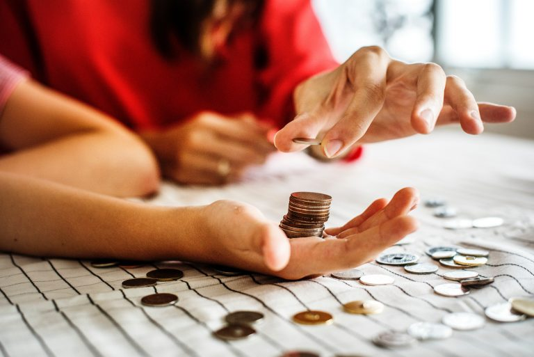 Kompleksowe usługi doradcy kredytowego